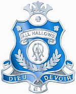 Happy 150th Birthday, All Hallows' School « Family history across ...