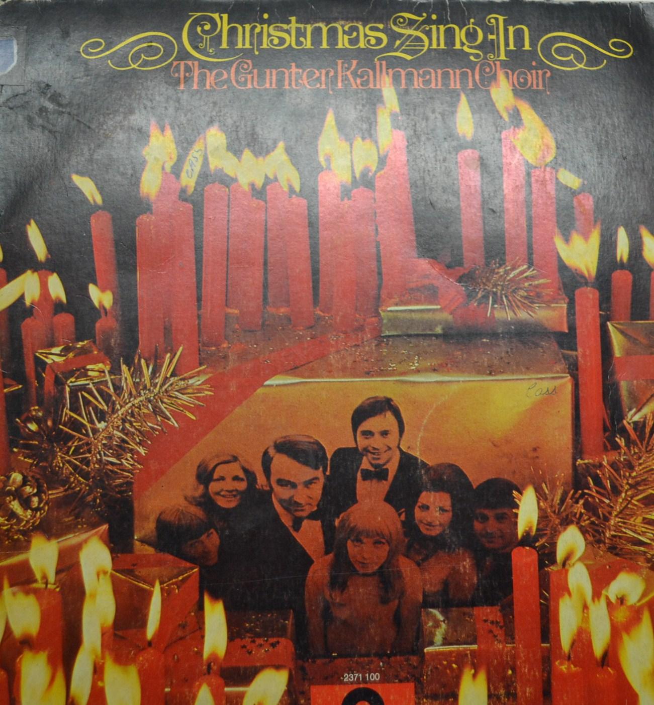 as - Neil Diamond Christmas Songs