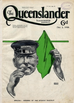 illustrated-front-cover-from-the-queenslander-october-2-1930