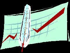 hospital chart