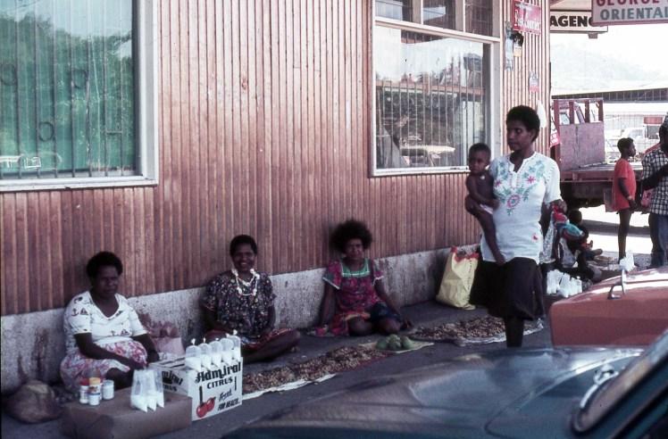 Moresby betel nut nr Boroko edit low