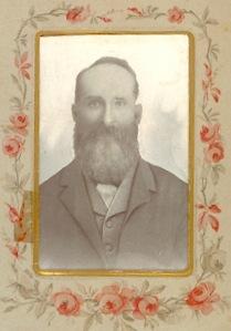 George Kunkel