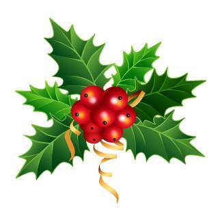 Christmas Ring.Ring The Bells Upcoming Christmas Geneameme Family History Across