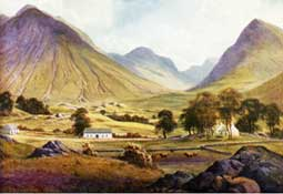 http://en.wikipedia.org/wiki/File:Glencoe-.jpg.jpeg Wikipedia Commons
