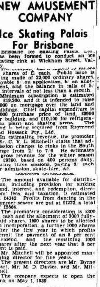 The Courier-Mail 5 November 1938 http://nla.gov.au/nla.news-article38731156
