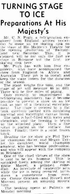 The Courier-Mail 18 November 1939 http://nla.gov.au/nla.news-article40887629