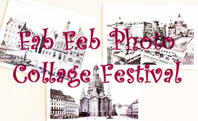 Fab Feb image