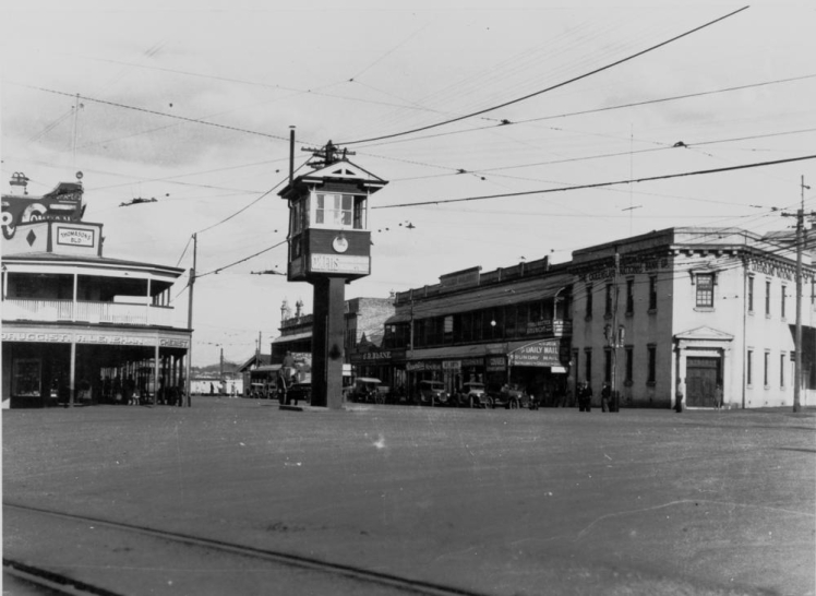 The Gabba Fiveways 1929picqld-citrix08--2004-11-11-09-09