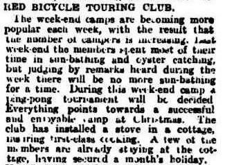 The Queenslander newspaper, 20 December 1913.