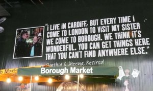 Borough markets1