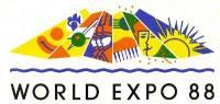 Expo88catologo