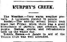 The Brisbane Courier (Qld. : 1864 - 1933), Monday 24 December 1928, page 21