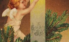 christmas-card-280x170