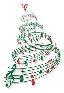christmas-music-02-209x300