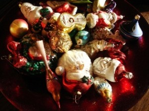 christmas-ornaments-300x224