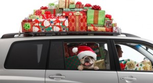 christmas-travel-300x164