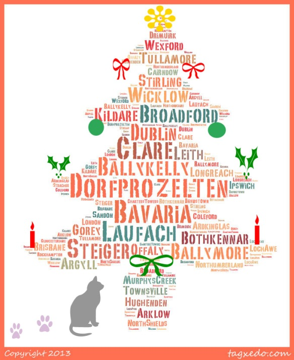 Created using Tagxedo and Photoshop.