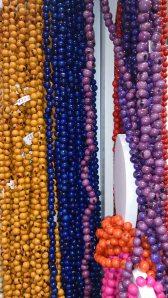 Blogger bead possib