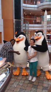 penguins2
