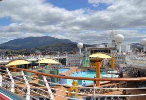 402 pool deck