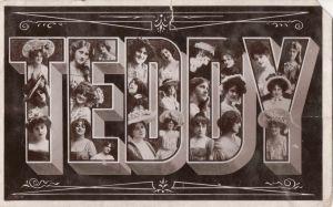1510 eddy postcard low