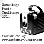 genealogy-photo-challenge