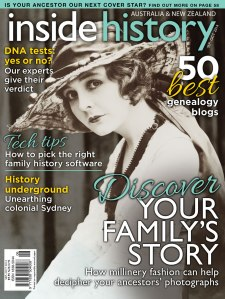 Inside-History-magazine-Issue-24-Cover