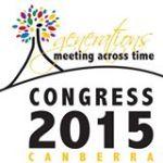 Congress 2015