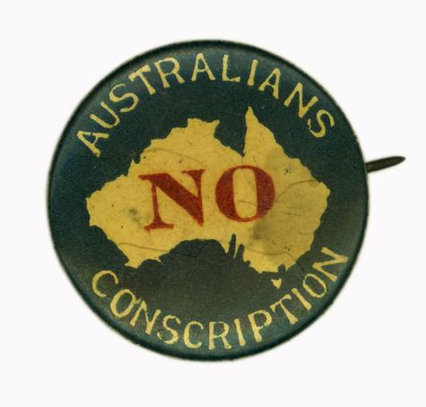 conscription ww essay psychology essays conscription essay universo online