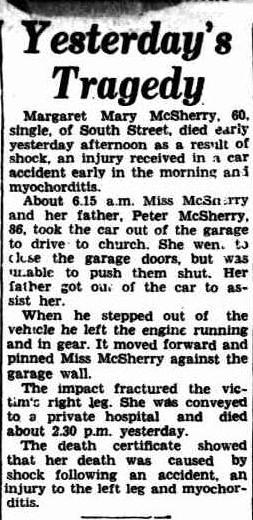 McSHERRY Margaret article56809240-3-001