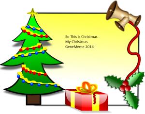 Christmas_L6
