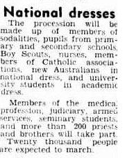 The Courier-Mail (Brisbane, Qld. : 1933 - 1954), Friday 13 June 1952, page 5