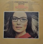 nana-mouskouri 1_edited-1