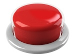 red-do-over-button - small