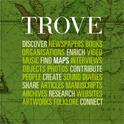 support trove2