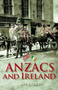Anzacs-and-Ireland-Cover-194x300