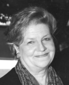 Cheryl Mongan