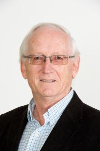 Jeff KIldea 001