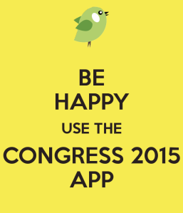 be-happy-use-the-congress-2015-app (1)