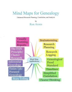 mind-maps-for-genealogy-cover-small