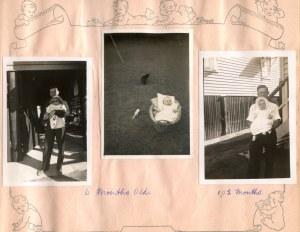 Pauleen baby book131