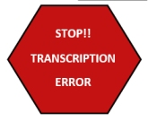 tRANSCRIPTION ERROR_edited-1