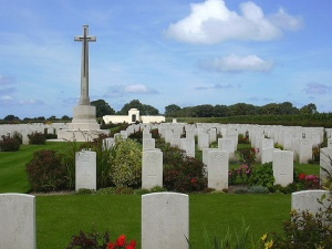 Image from http://cwgc.org