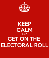 keep-calm-and-get-on-the-electoral-roll.jpg