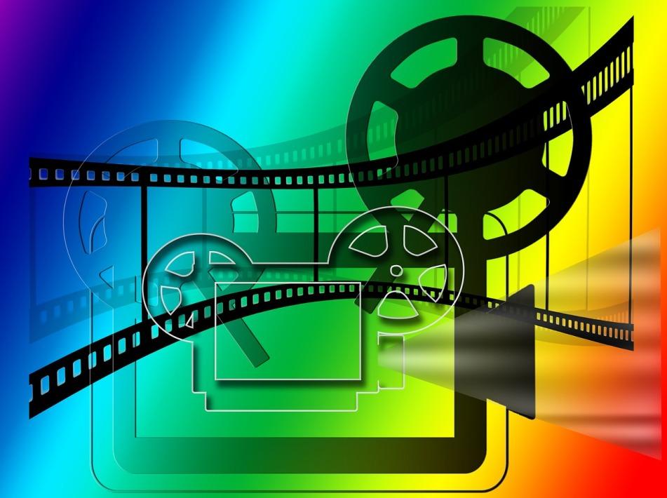film-596519_1280 movies