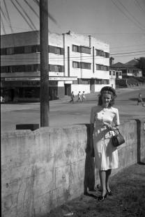 Joan Kunkel poss Sth Brisbane