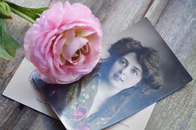 postcard-1242616_1280