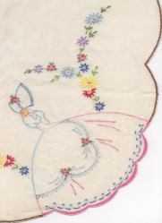 Embroider Chris Goopy 2