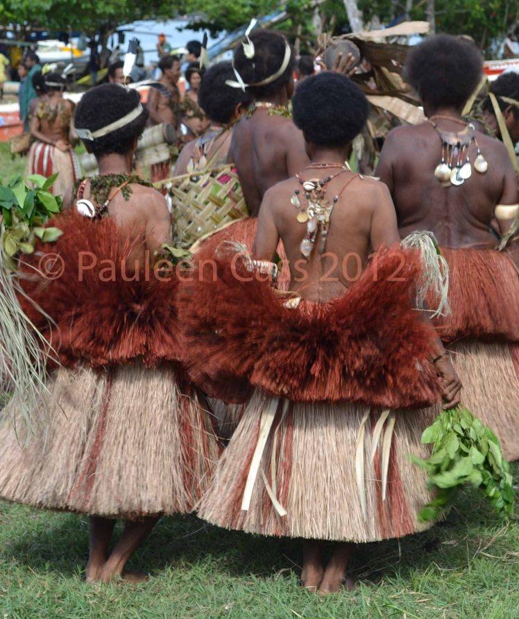 447 Women dancing 2012 PNG