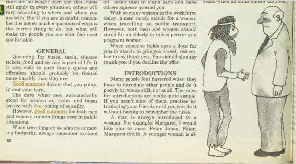 AWW 11 Aug 1982 p52